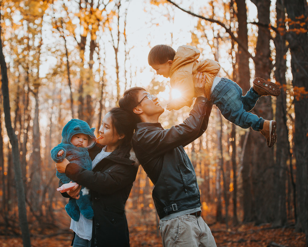 Montreal-baby-children-photographer-Studio-Wei161107-20.jpg