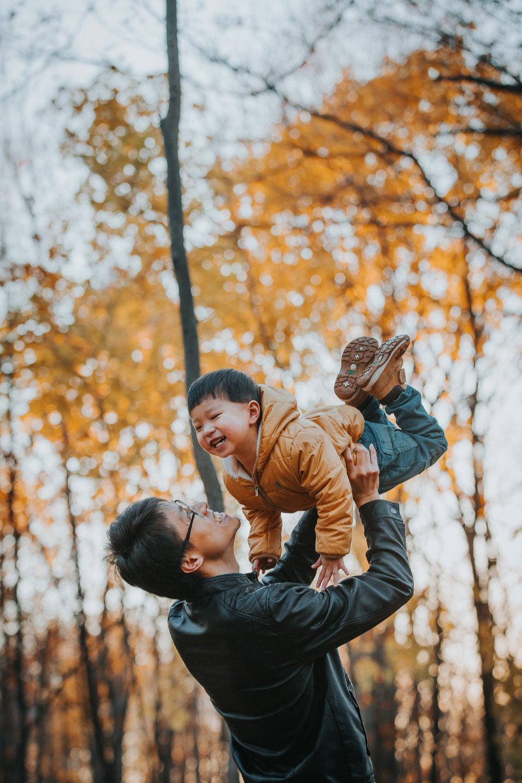 Montreal-baby-children-photographer-Studio-Wei161107-21.jpg