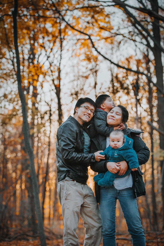 Montreal-baby-children-photographer-Studio-Wei161107-22.jpg