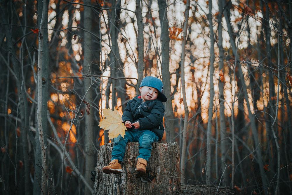Montreal-baby-children-photographer-Studio-Wei161107-24.jpg