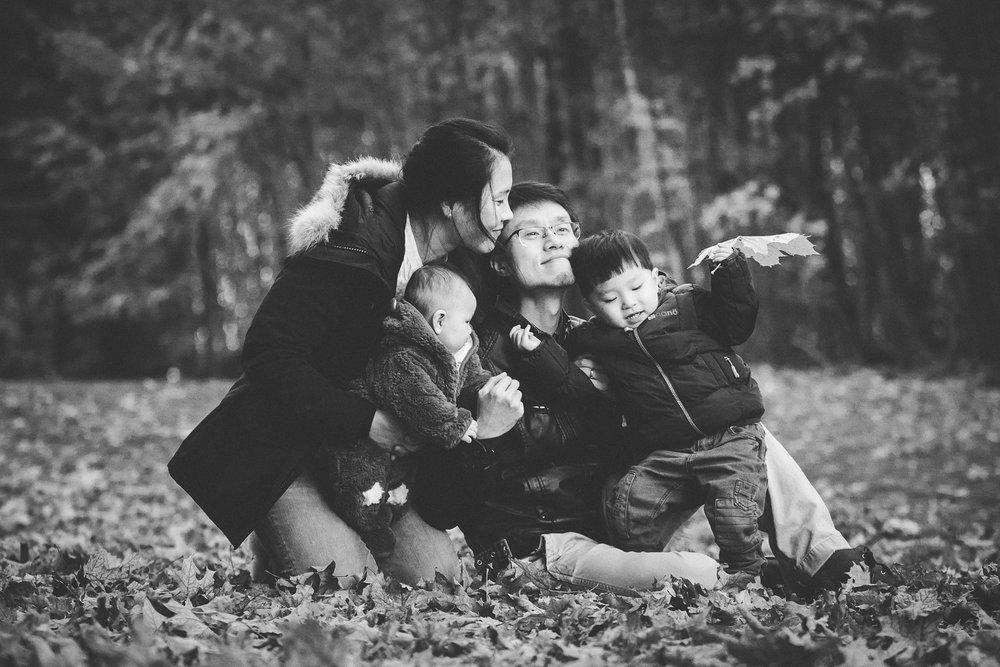 Montreal-baby-children-photographer-Studio-Wei161107-26.jpg