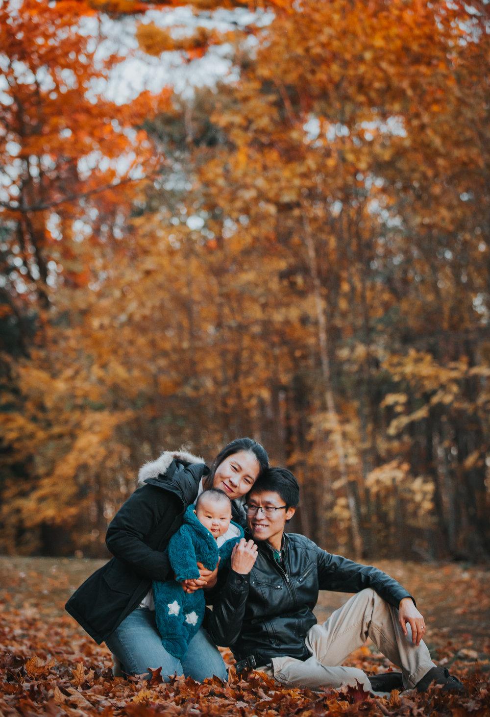 Montreal-baby-children-photographer-Studio-Wei161107-25.jpg