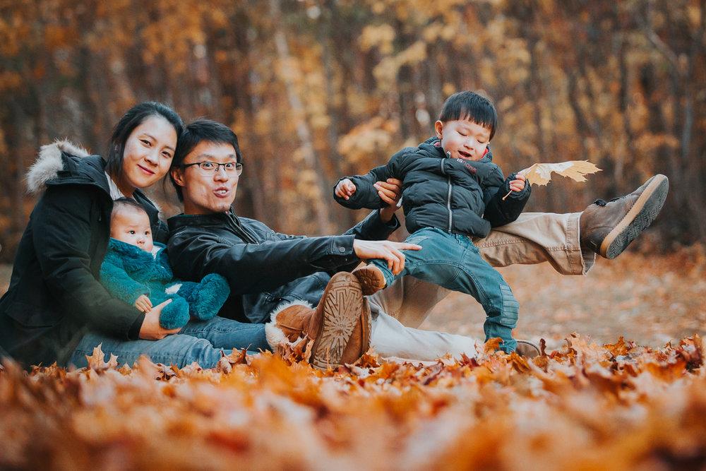 Montreal-baby-children-photographer-Studio-Wei161107-27.jpg