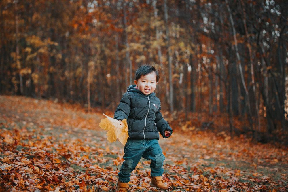 Montreal-baby-children-photographer-Studio-Wei161107-28.jpg