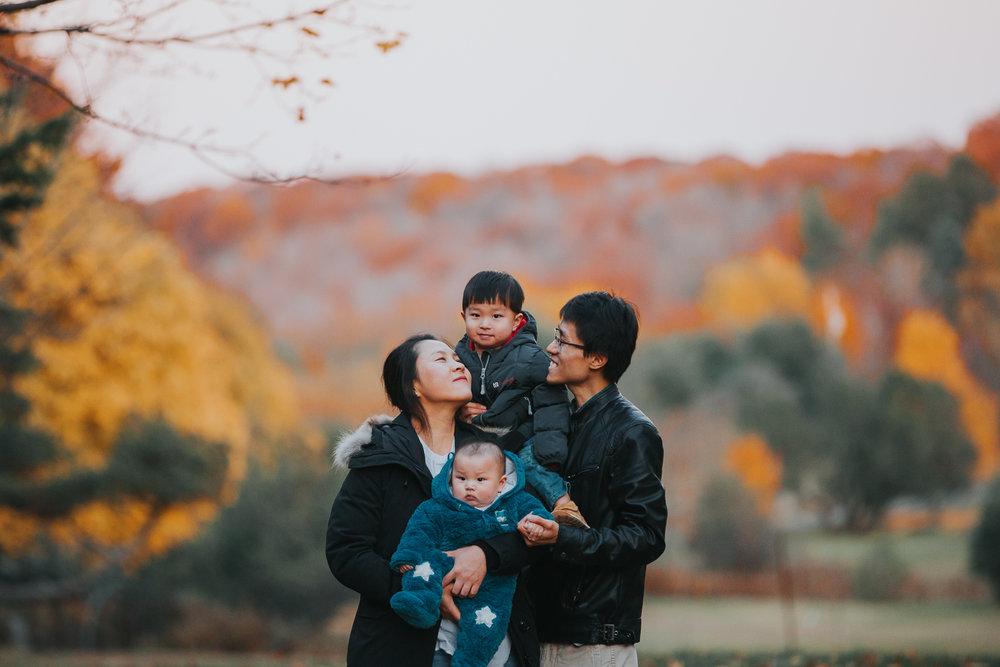 Montreal-baby-children-photographer-Studio-Wei161107-29.jpg
