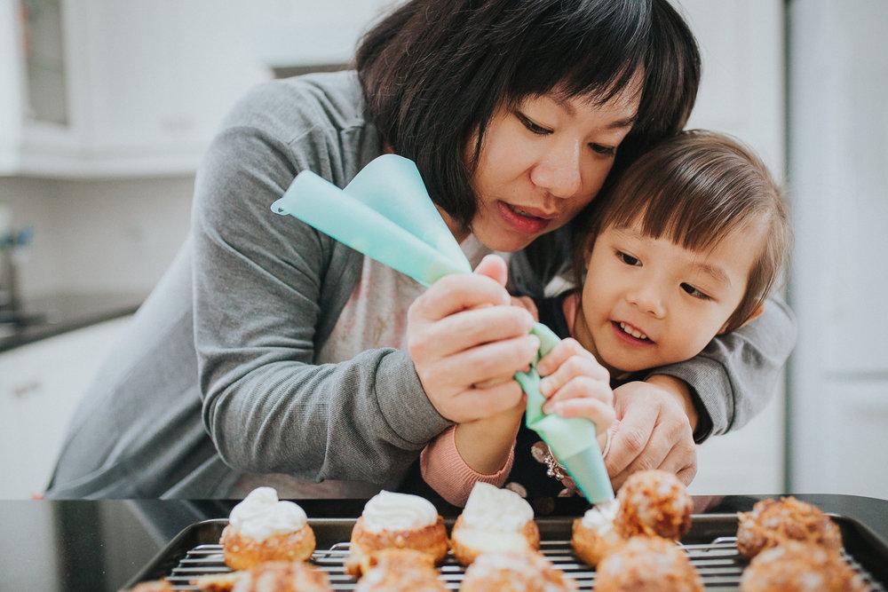 Montreal-baby-children-photographer-Studio-Wei-161230-2.jpg