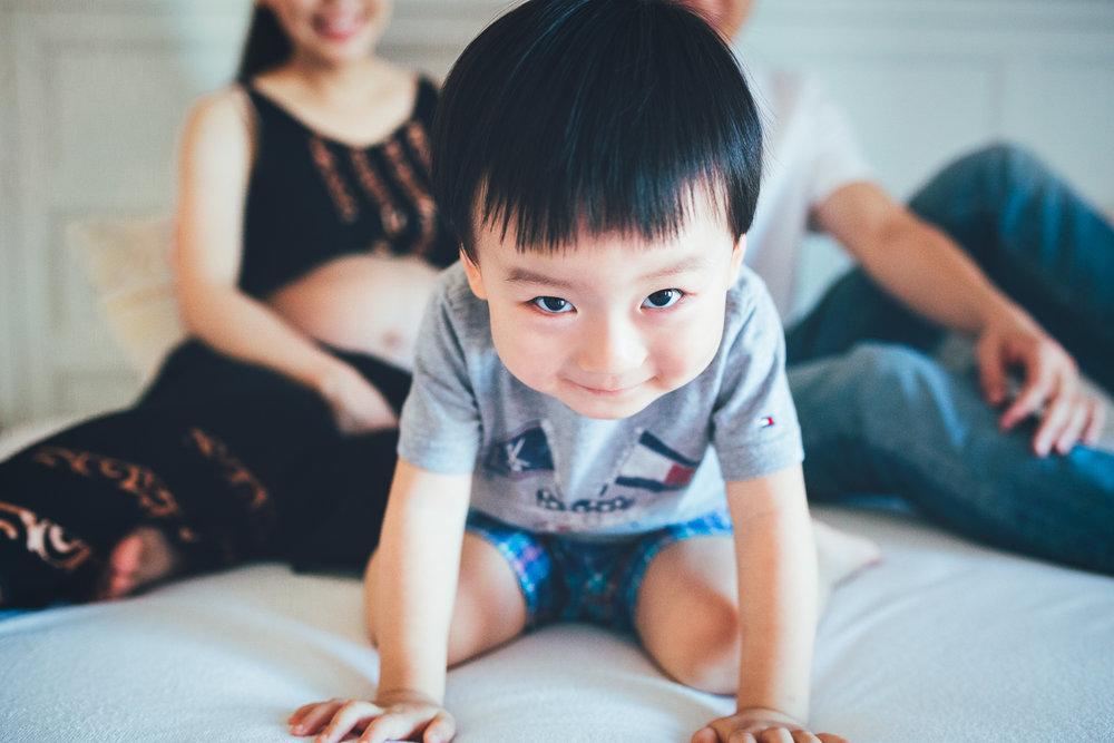 Montreal-baby-children-photographer-Studio-Wei-161019-3.jpg