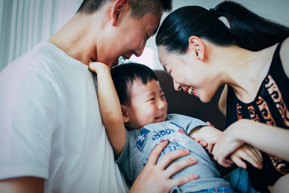 Montreal-baby-children-photographer-Studio-Wei-161019-2.jpg