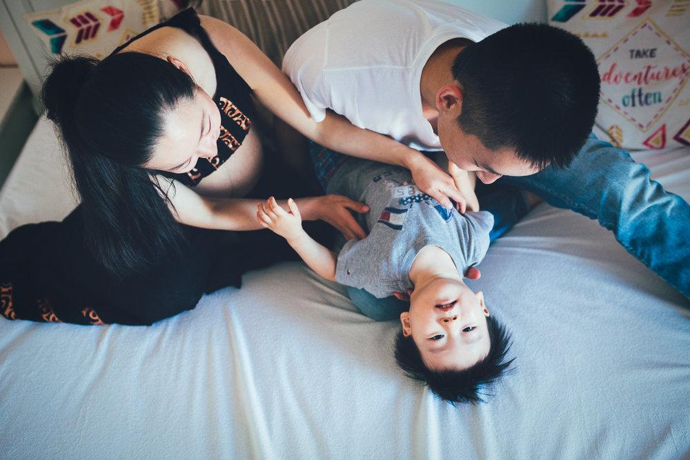 Montreal-baby-children-photographer-Studio-Wei-161019-5.jpg