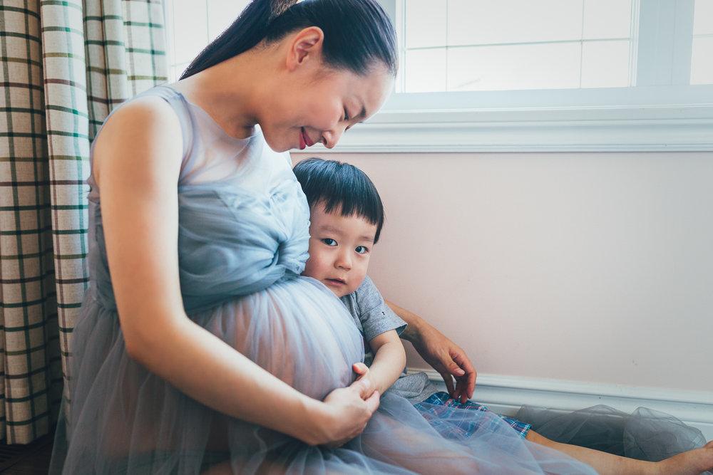 Montreal-baby-children-photographer-Studio-Wei-161019-7.jpg