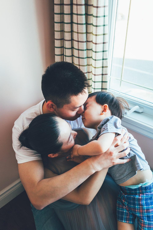 Montreal-baby-children-photographer-Studio-Wei-161019-8.jpg