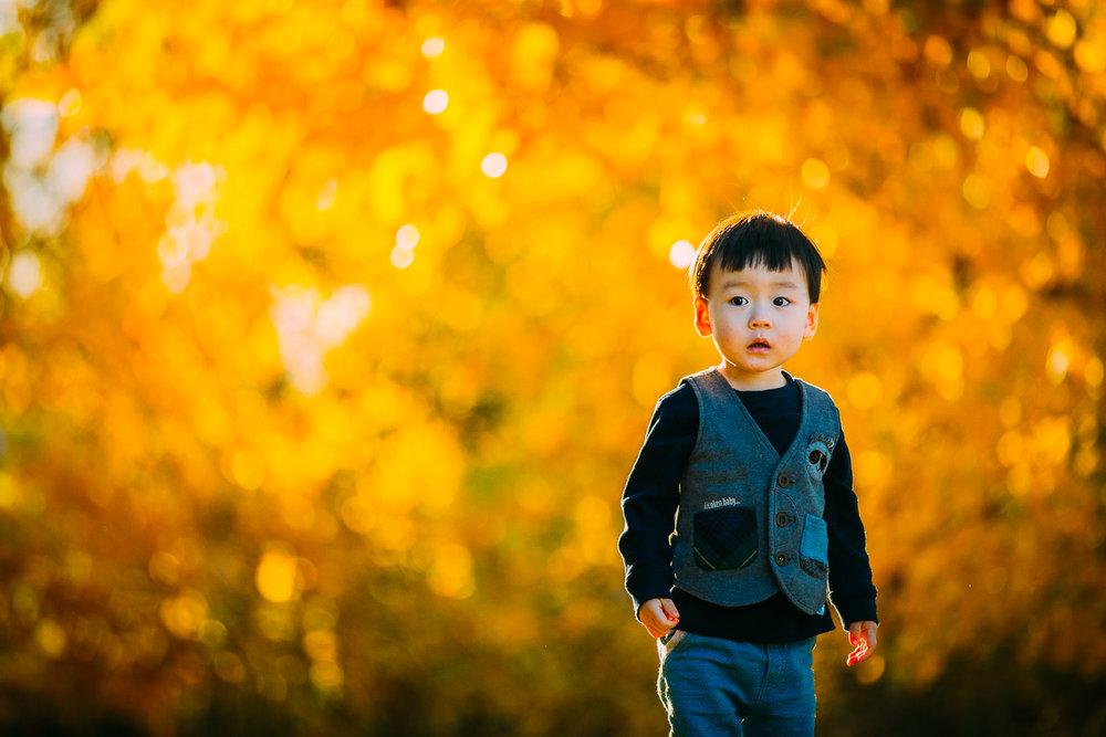 Montreal-baby-children-photographer-Studio-Wei-161019-15.jpg