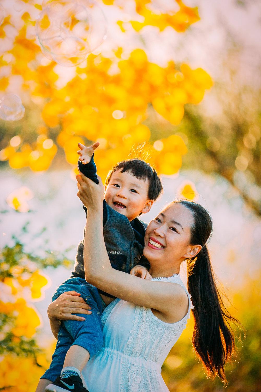 Montreal-baby-children-photographer-Studio-Wei-161019-17.jpg