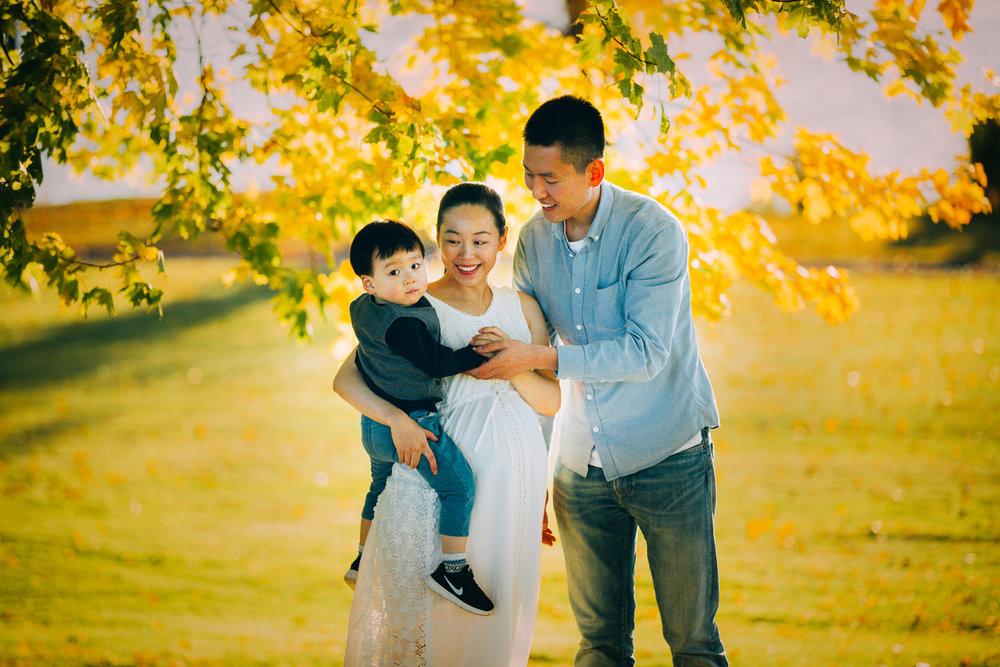 Montreal-baby-children-photographer-Studio-Wei-161019-19.jpg
