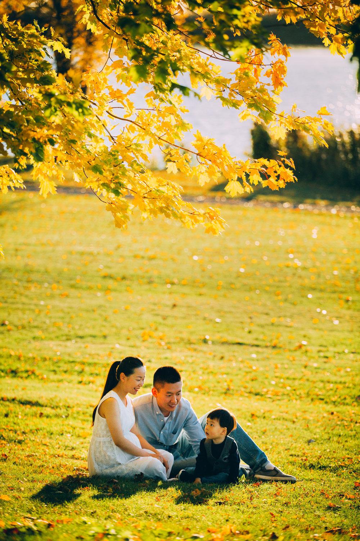 Montreal-baby-children-photographer-Studio-Wei-161019-18.jpg