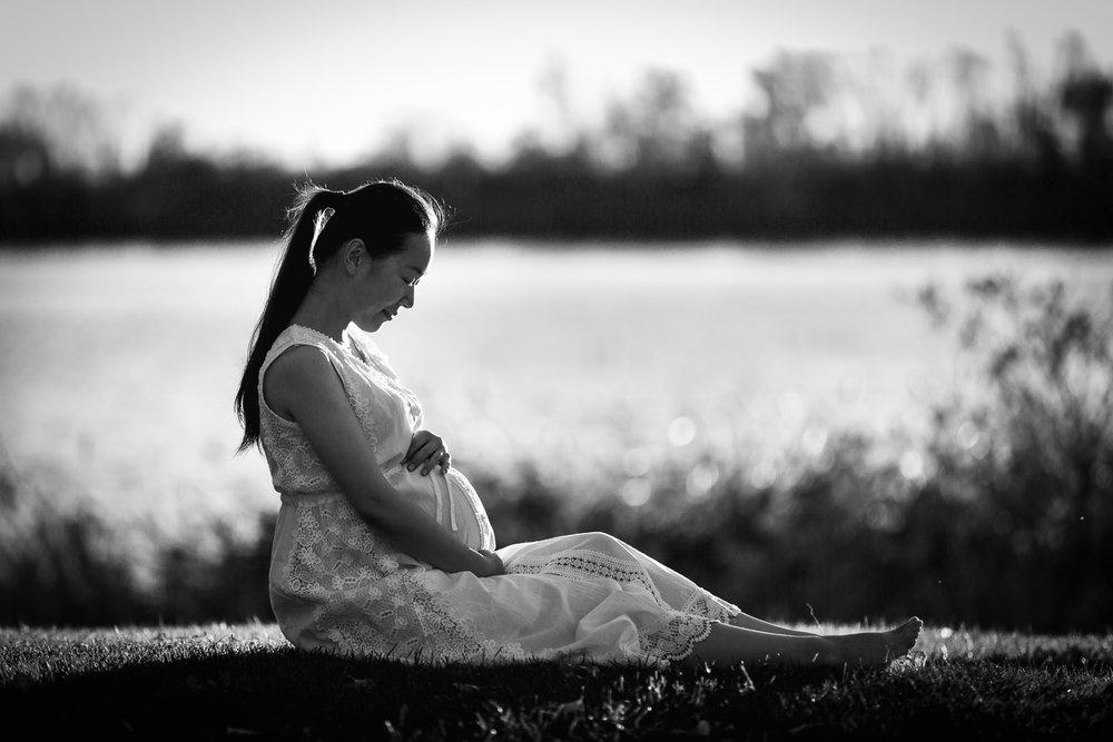 Montreal-baby-children-photographer-Studio-Wei-161019-24.jpg