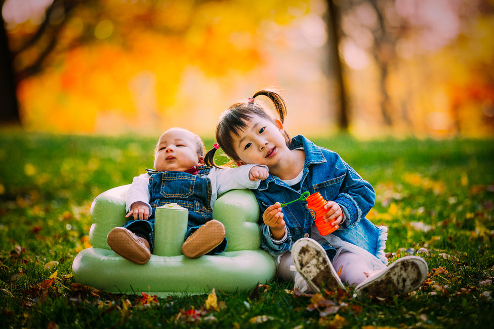 Montreal-baby-children-photographer-04.jpg