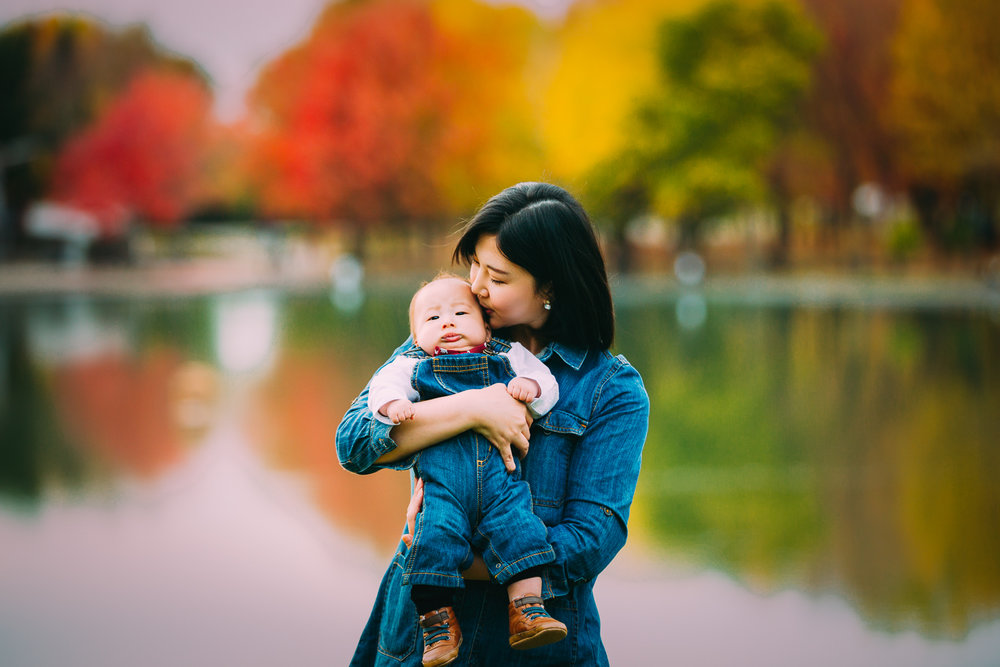 Montreal-baby-children-photographer-07.jpg