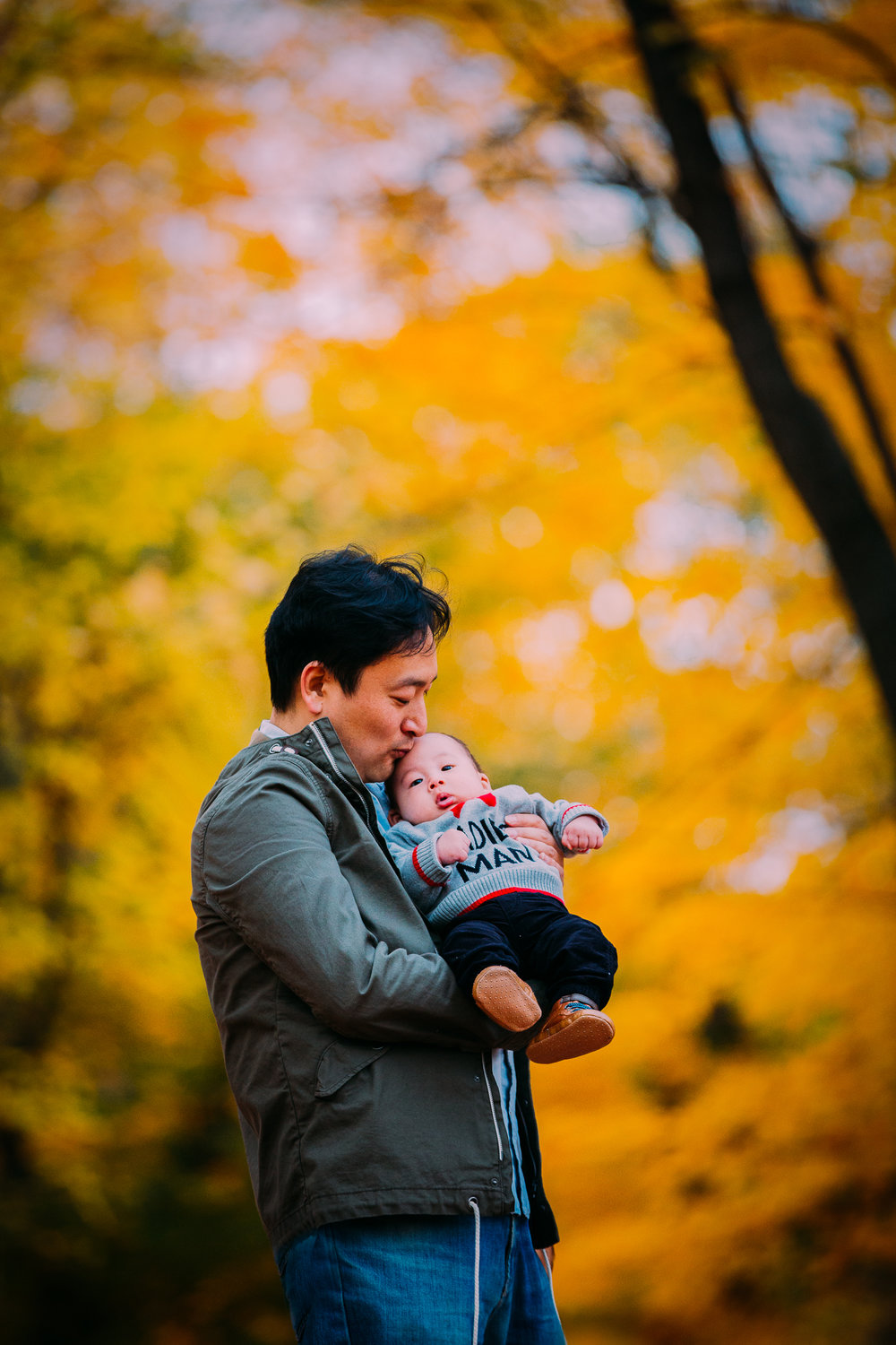Montreal-baby-children-photographer-12.jpg