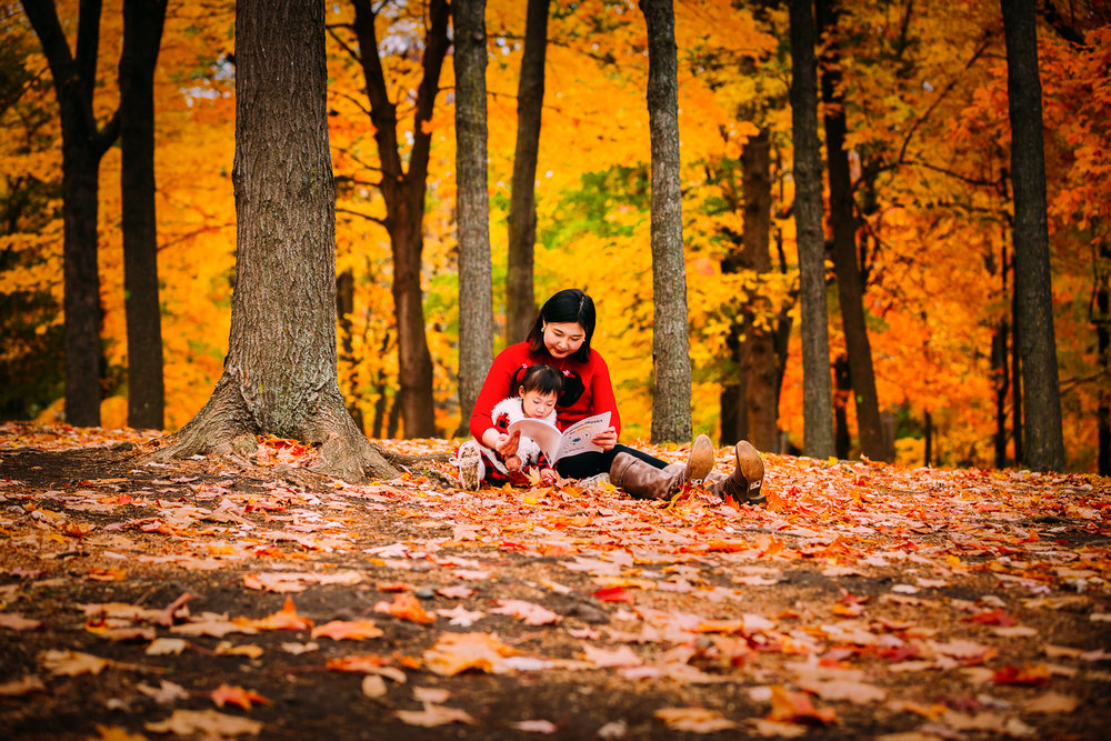 Montreal-baby-children-photographer-14.jpg
