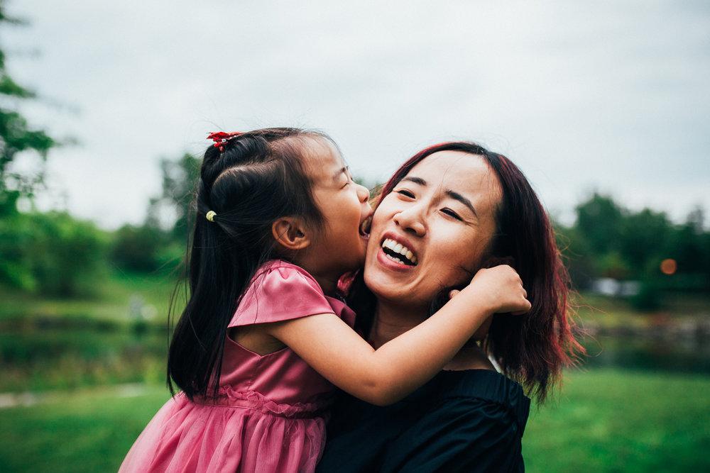 Montreal-baby-children-photographer-Studio-Wei-170904-2.jpg