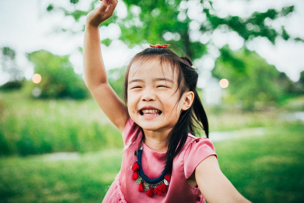 Montreal-baby-children-photographer-Studio-Wei-170904-3.jpg