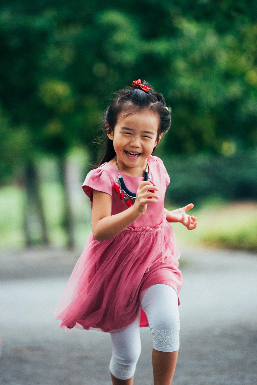 Montreal-baby-children-photographer-Studio-Wei-170904-6.jpg