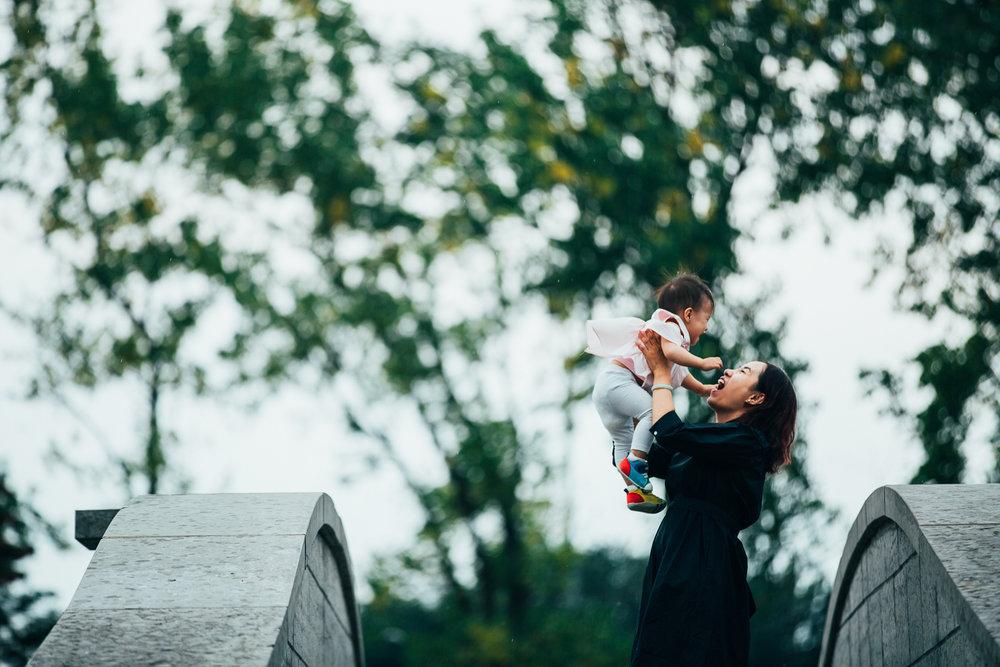 Montreal-baby-children-photographer-Studio-Wei-170904-7.jpg