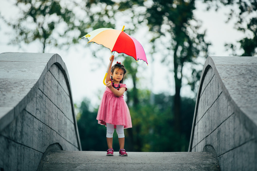 Montreal-baby-children-photographer-Studio-Wei-170904-8.jpg