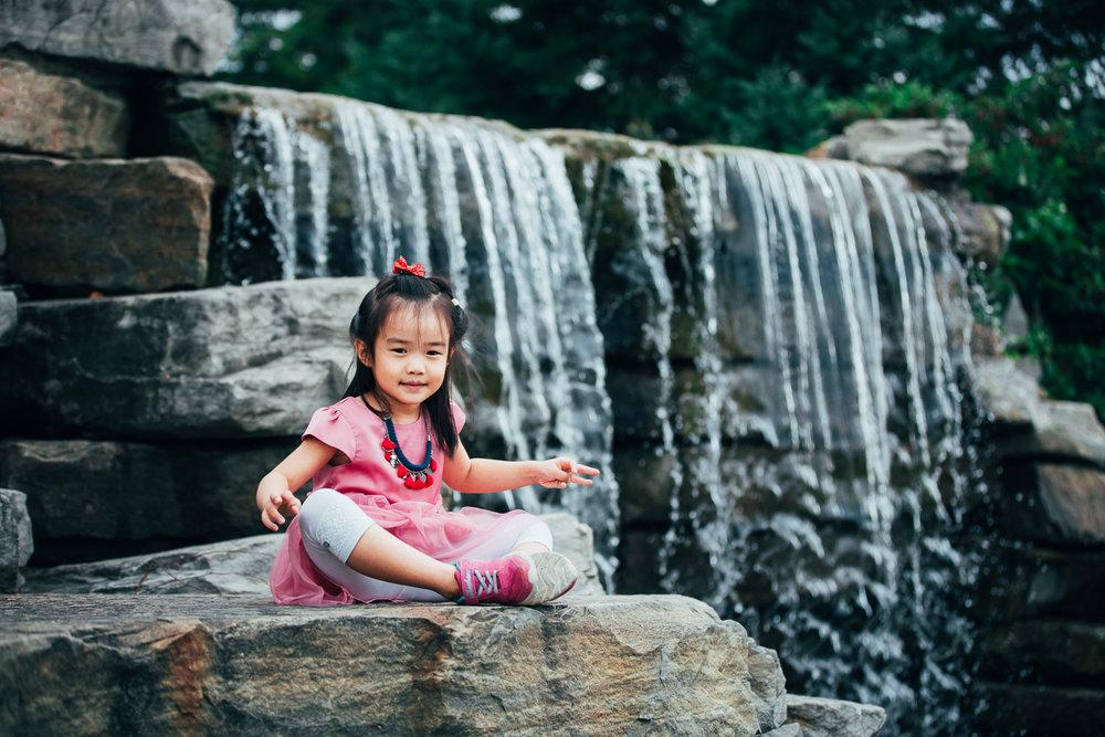 Montreal-baby-children-photographer-Studio-Wei-170904-9.jpg