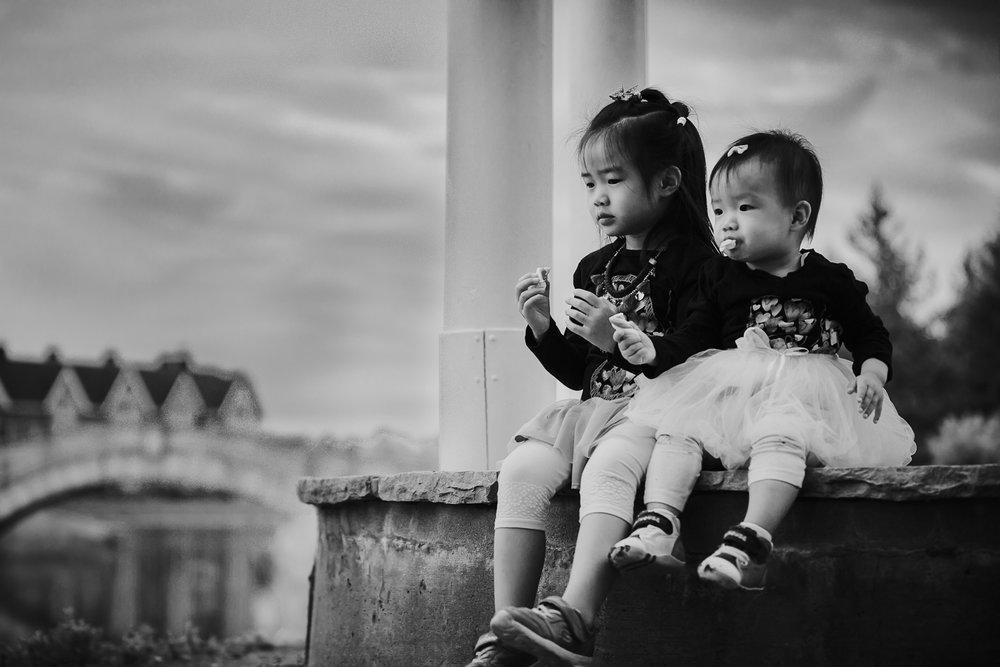 Montreal-baby-children-photographer-Studio-Wei-170904-10.jpg