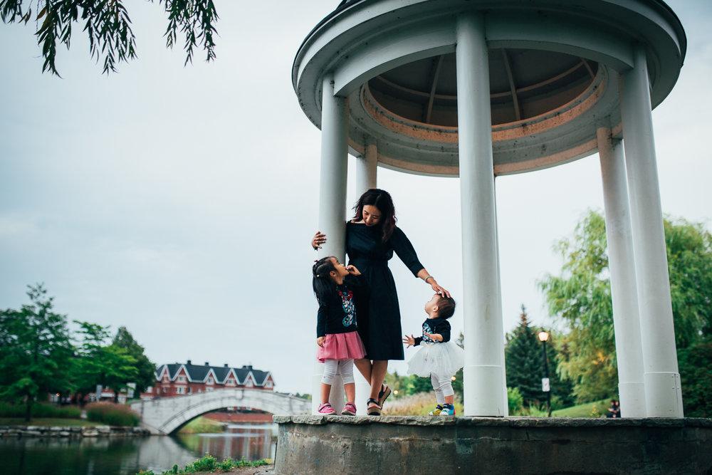 Montreal-baby-children-photographer-Studio-Wei-170904-11.jpg
