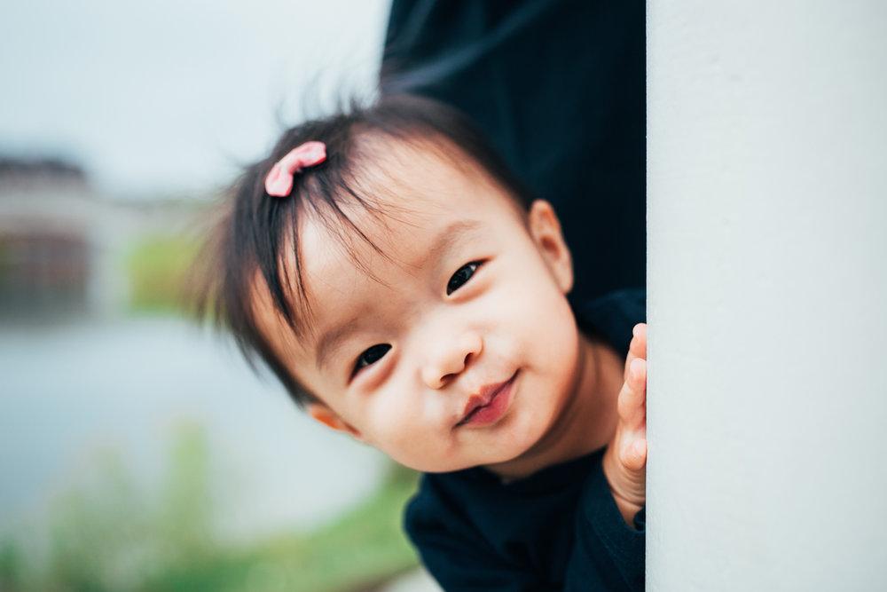 Montreal-baby-children-photographer-Studio-Wei-170904-12.jpg