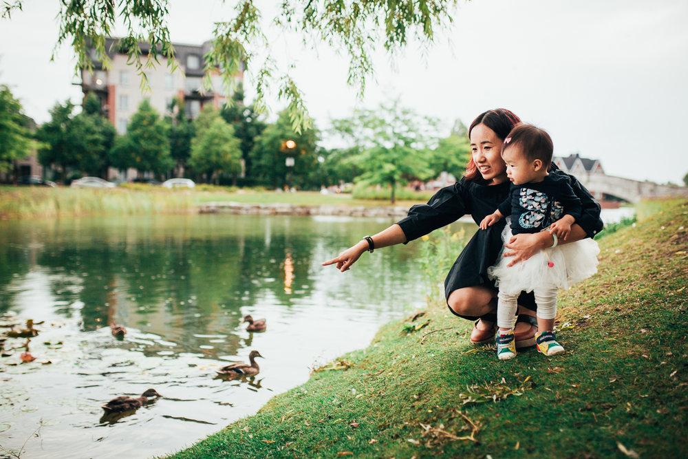 Montreal-baby-children-photographer-Studio-Wei-170904-13.jpg