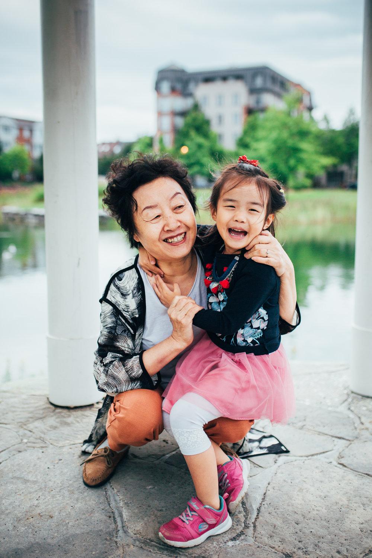 Montreal-baby-children-photographer-Studio-Wei-170904-14.jpg