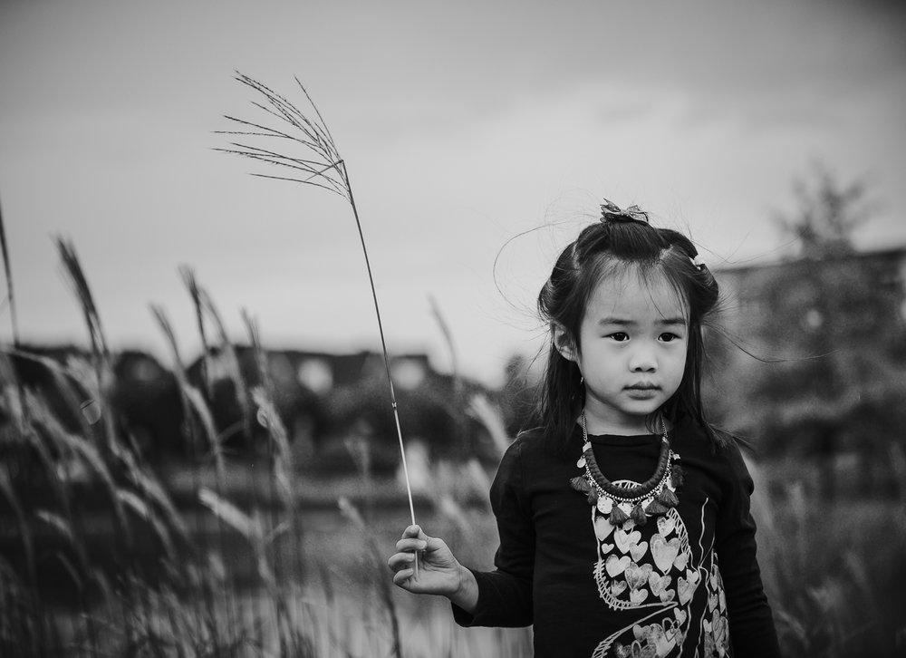 Montreal-baby-children-photographer-Studio-Wei-170904-16.jpg