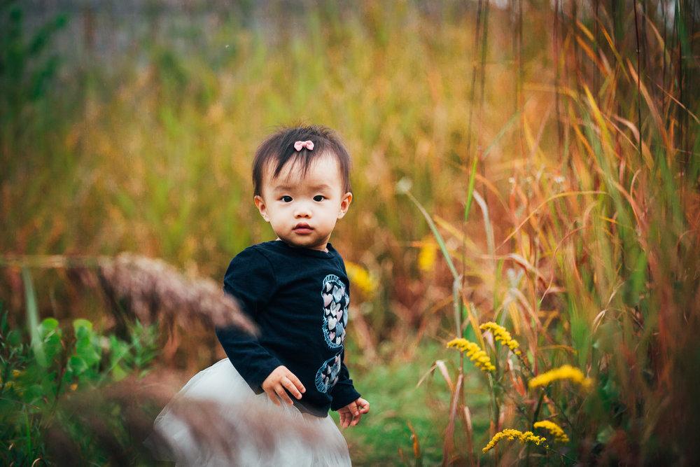 Montreal-baby-children-photographer-Studio-Wei-170904-17.jpg