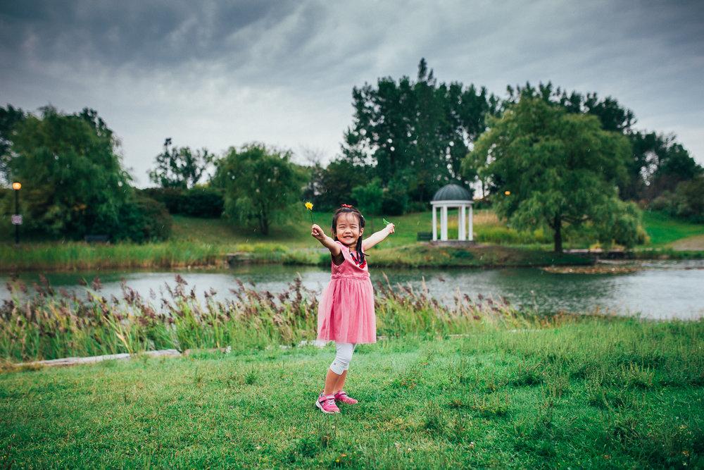 Montreal-baby-children-photographer-Studio-Wei-170904.jpg