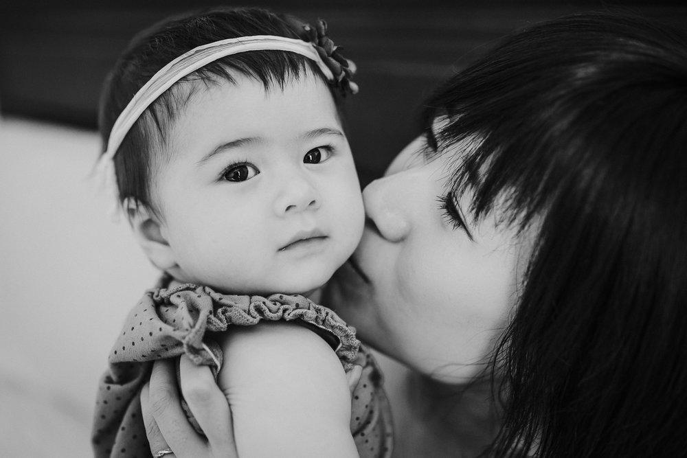 Montreal-baby-children-photographer-Studio-Wei-170520-2.jpg