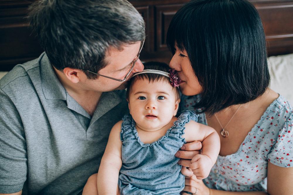 Montreal-baby-children-photographer-Studio-Wei-170520-3.jpg