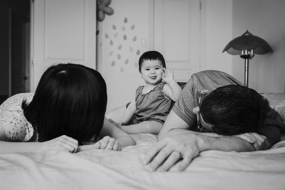 Montreal-baby-children-photographer-Studio-Wei-170520-7.jpg