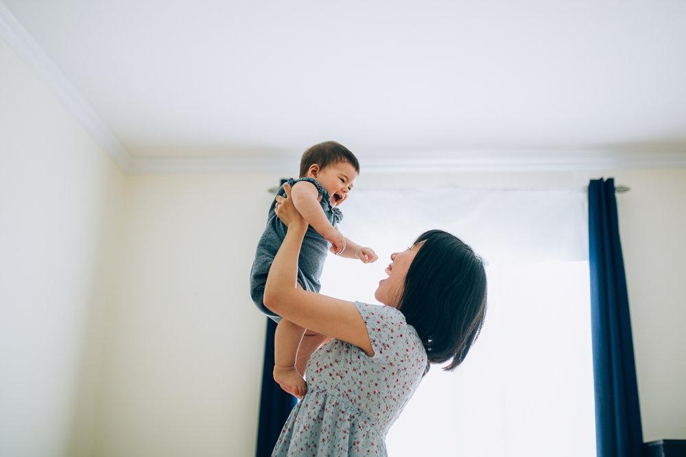 Montreal-baby-children-photographer-Studio-Wei-170520-10.jpg