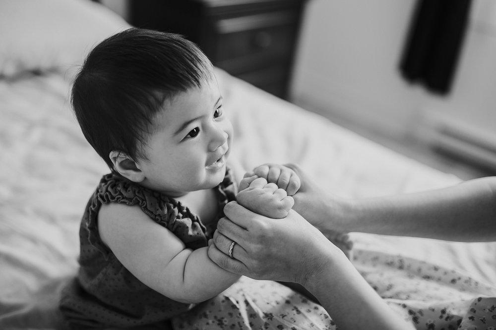 Montreal-baby-children-photographer-Studio-Wei-170520-11.jpg