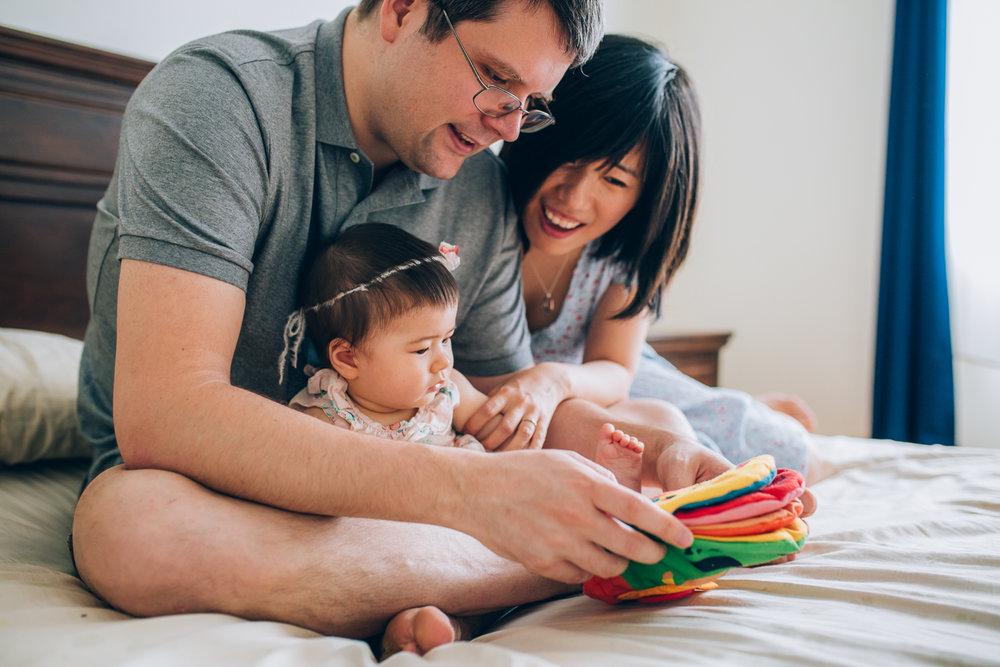 Montreal-baby-children-photographer-Studio-Wei-170520-14.jpg