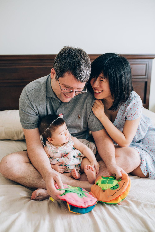 Montreal-baby-children-photographer-Studio-Wei-170520-12.jpg