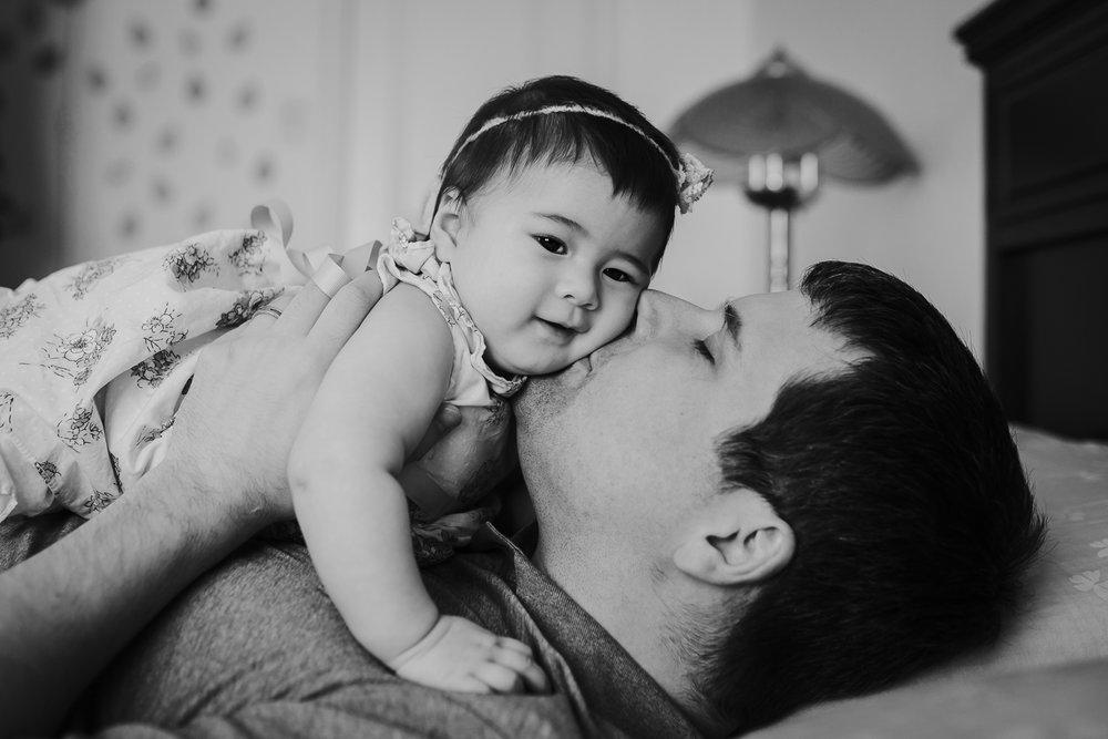 Montreal-baby-children-photographer-Studio-Wei-170520-16.jpg