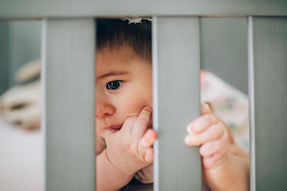 Montreal-baby-children-photographer-Studio-Wei-170520-18.jpg