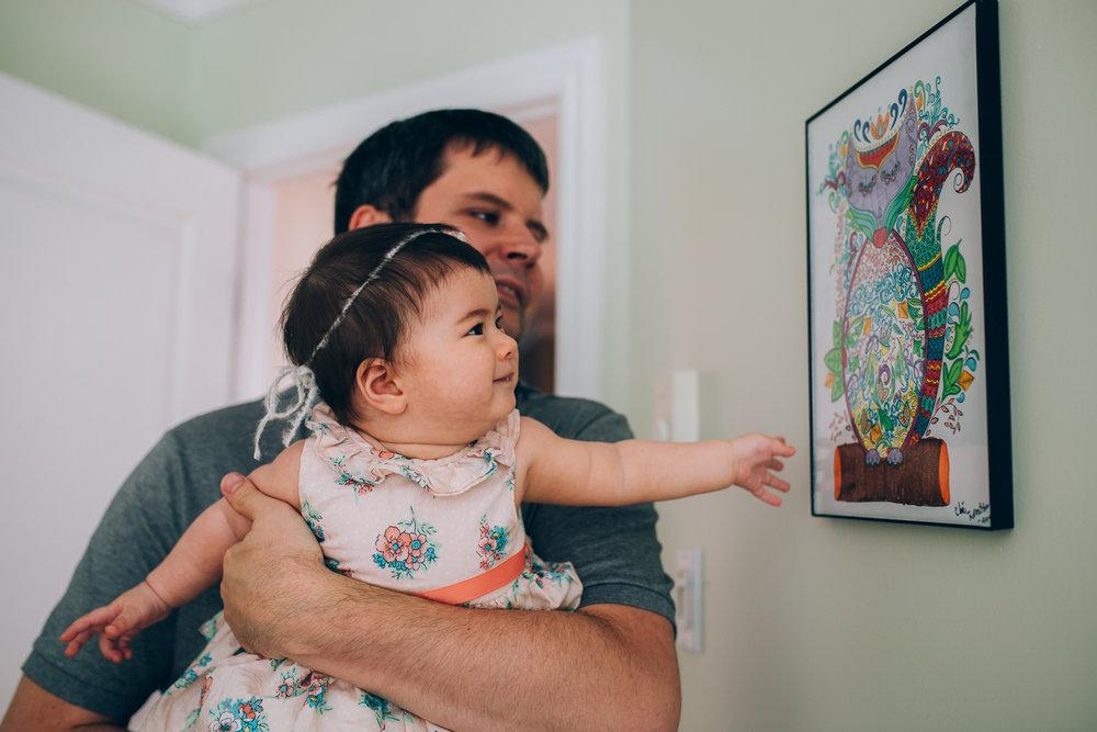 Montreal-baby-children-photographer-Studio-Wei-170520-17.jpg