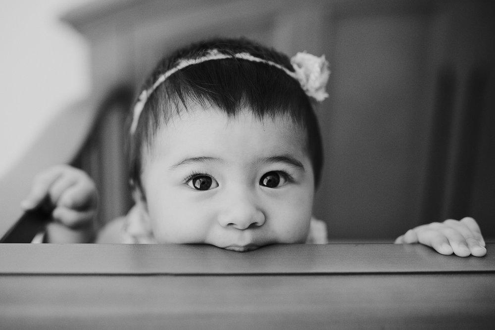 Montreal-baby-children-photographer-Studio-Wei-170520-20.jpg