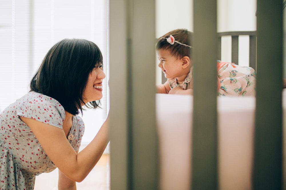 Montreal-baby-children-photographer-Studio-Wei-170520-19.jpg